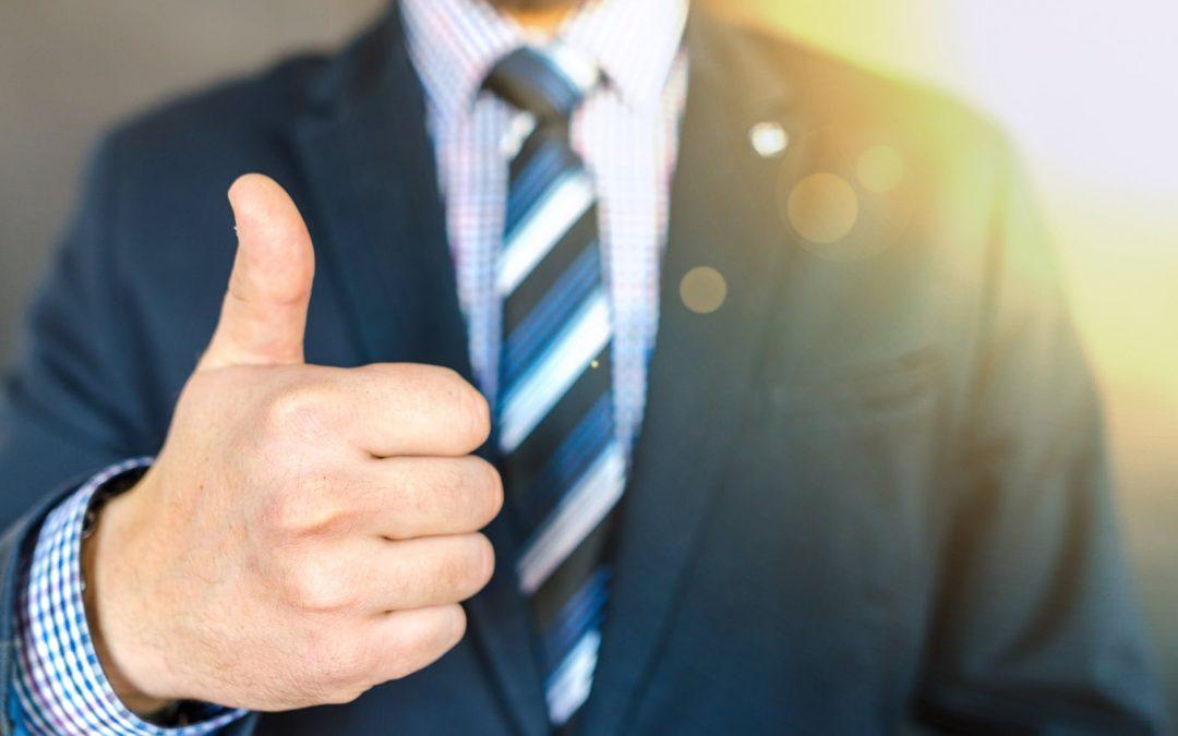 Hav ekstra fokus på træls faktorer i firmaet